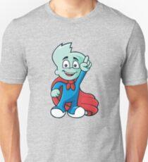 Pajama Sam Unisex T-Shirt