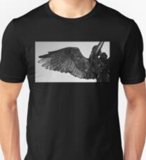 A Guide To Heaven T-Shirt