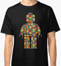 LegoLove Classic T-Shirt