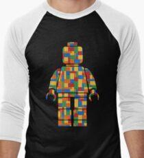 LegoLove T-Shirt