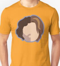 Game Grumps - Arin & Dan T-Shirt