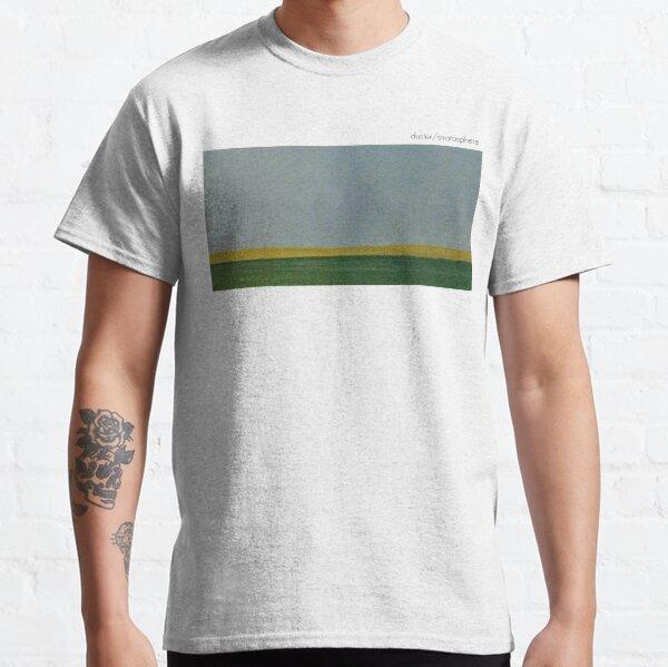 DUSTER lV Classic T-Shirt