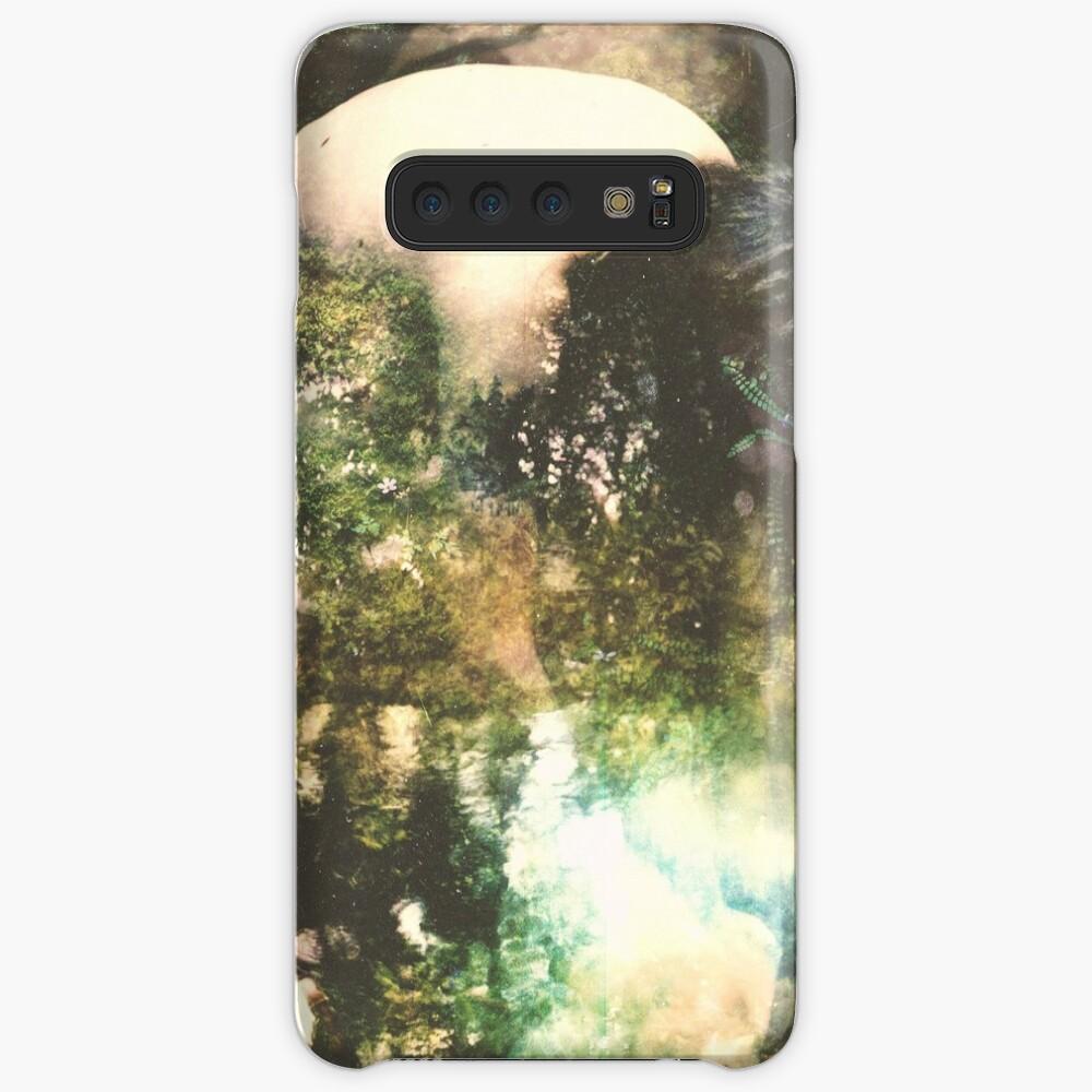 La Métamorphose Case & Skin for Samsung Galaxy