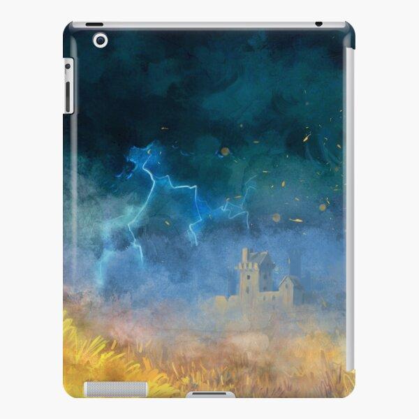 Thunderstorm iPad Snap Case