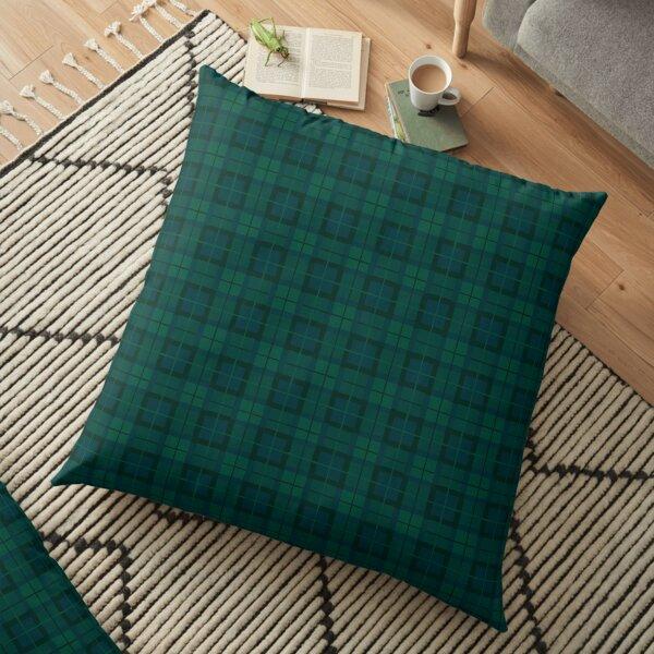 Fashion Floor Pillow