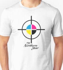 My Northern Star T-Shirt