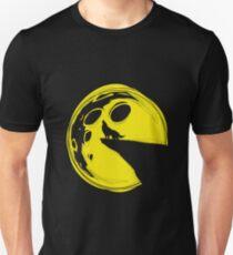 PAC MOON Unisex T-Shirt