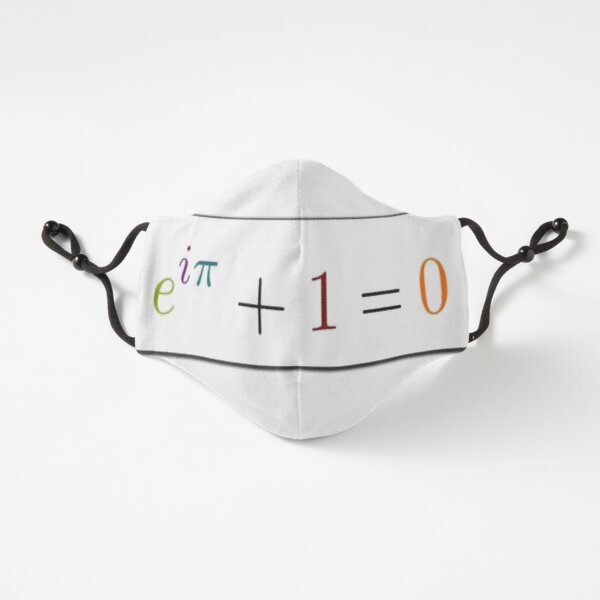 Math Fitted 3-Layer