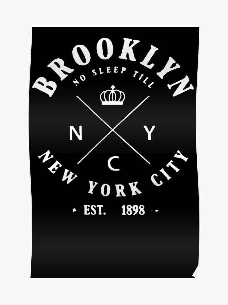4d019dc2c Brooklyn New York City Est-1898 hipster tumblr