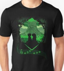 Saria's Song Unisex T-Shirt