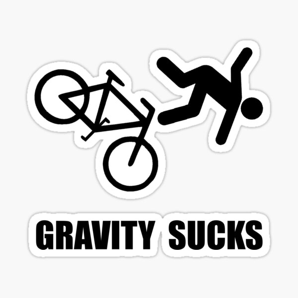 Stickers Adhesive Framework Bicycle Bike Pedals 9 Stickers Look 211