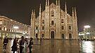 Duomo  by terezadelpilar ~ art & architecture