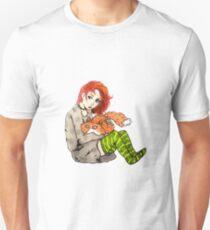 dana & fox T-Shirt