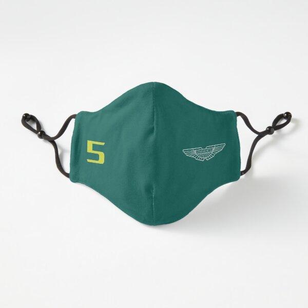 Aston Martin F1 Gifts Merchandise Redbubble