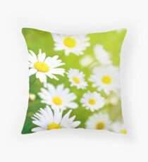 vesna Throw Pillow