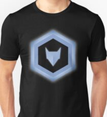 Fox (Super Smash Bros.) T-Shirt