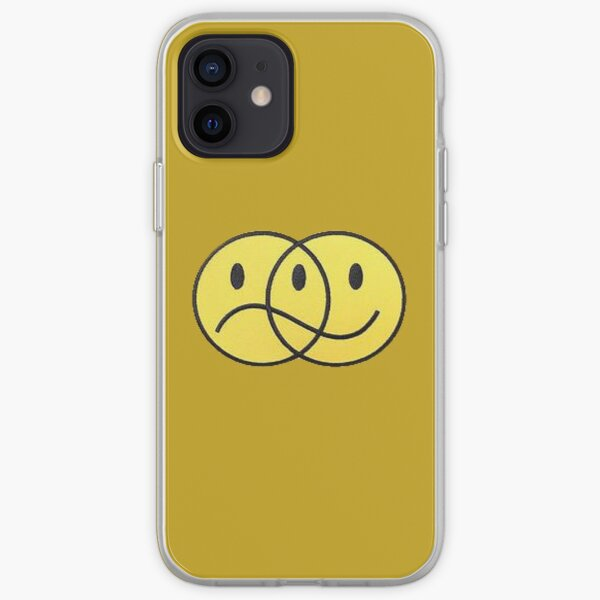 comme des garcons fundas para iphone Funda blanda para iPhone