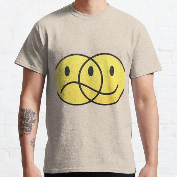 comme des garcons coques iphone T-shirt classique