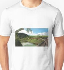 Sonoma County T-Shirt
