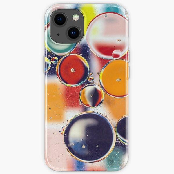 12 fundas para iPhone Pro Max Funda blanda para iPhone