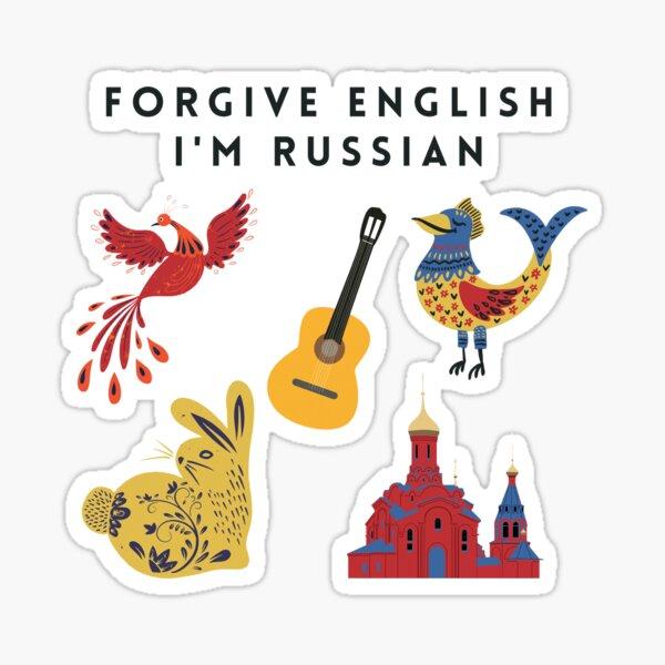 Englisch auf bin ich vergeben glücklich Ich bin