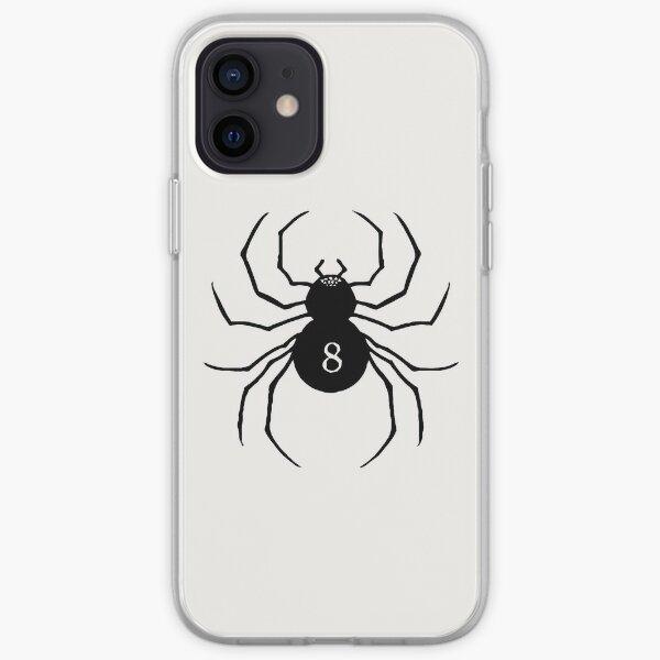 Shizuku Coque souple iPhone