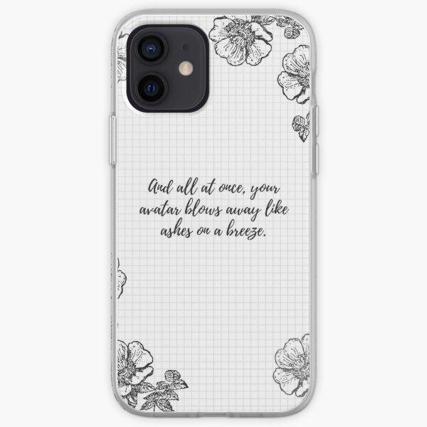 Avatar iPhone Soft Case