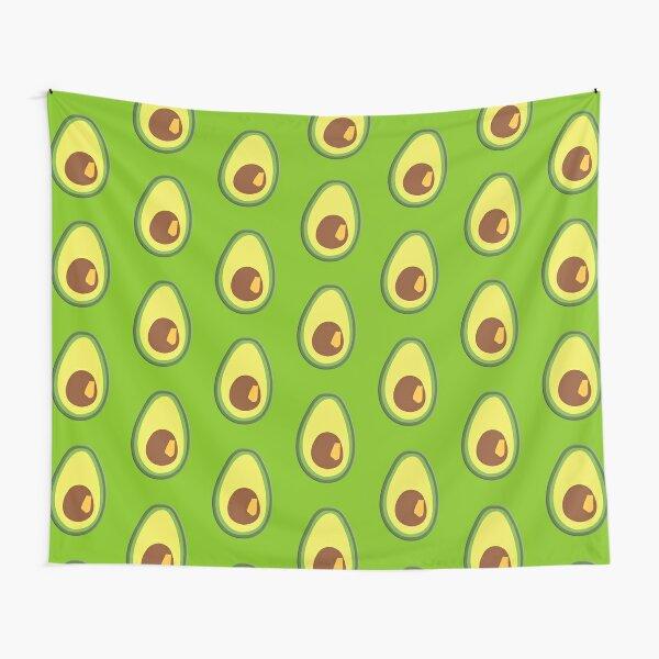 avocado  Tapestry