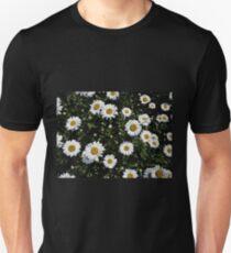 Summer Snow Unisex T-Shirt