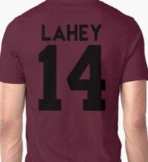 LAHEY T-Shirt