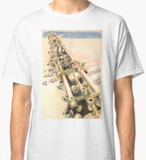 Oboe Classic T-Shirt