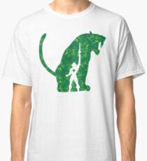 Cringer Carnage Classic T-Shirt
