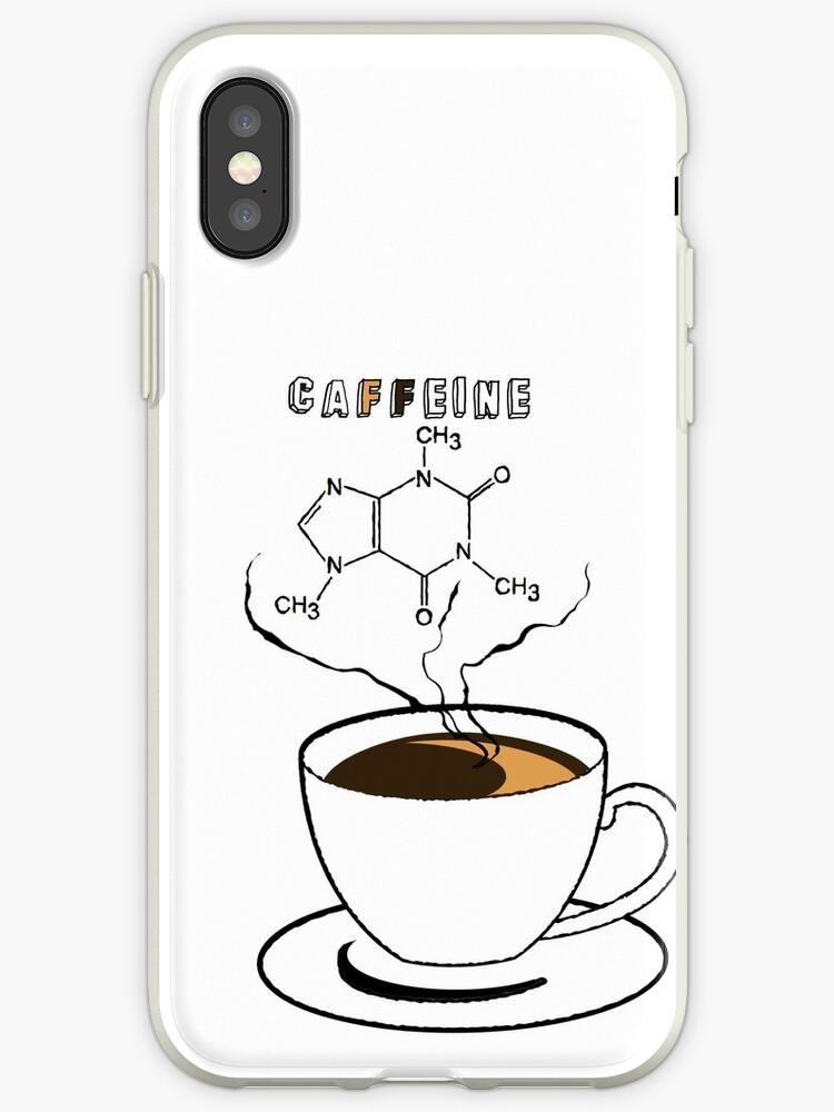 .Koffein von 7thEdelweiss