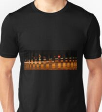 the road to a twisty conclusion T-Shirt