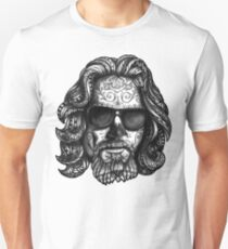 Day of the Dude T-Shirt