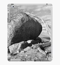 Rural Victoria iPad Case/Skin