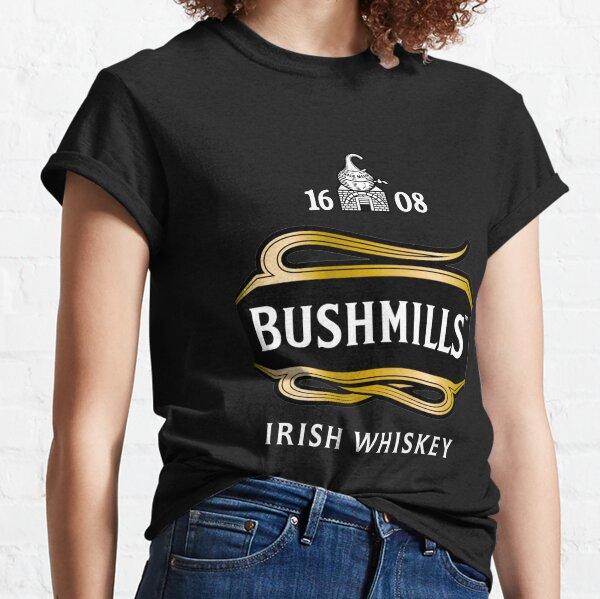 Bushmills Classic T-Shirt
