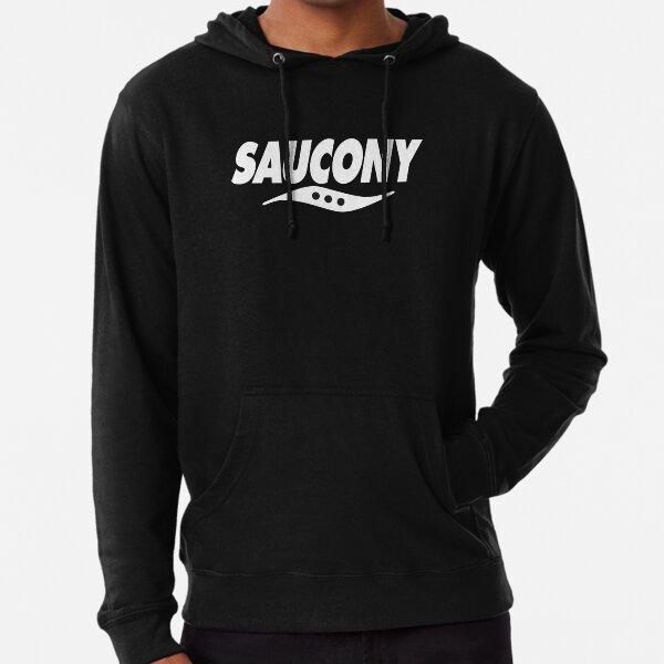 saucony peregrine flexfilm hoodie
