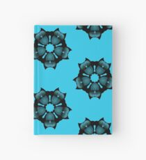 A PARLIMENT OF OWLS Hardcover Journal