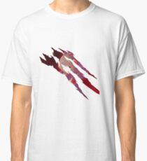 Yuno Tear Classic T-Shirt