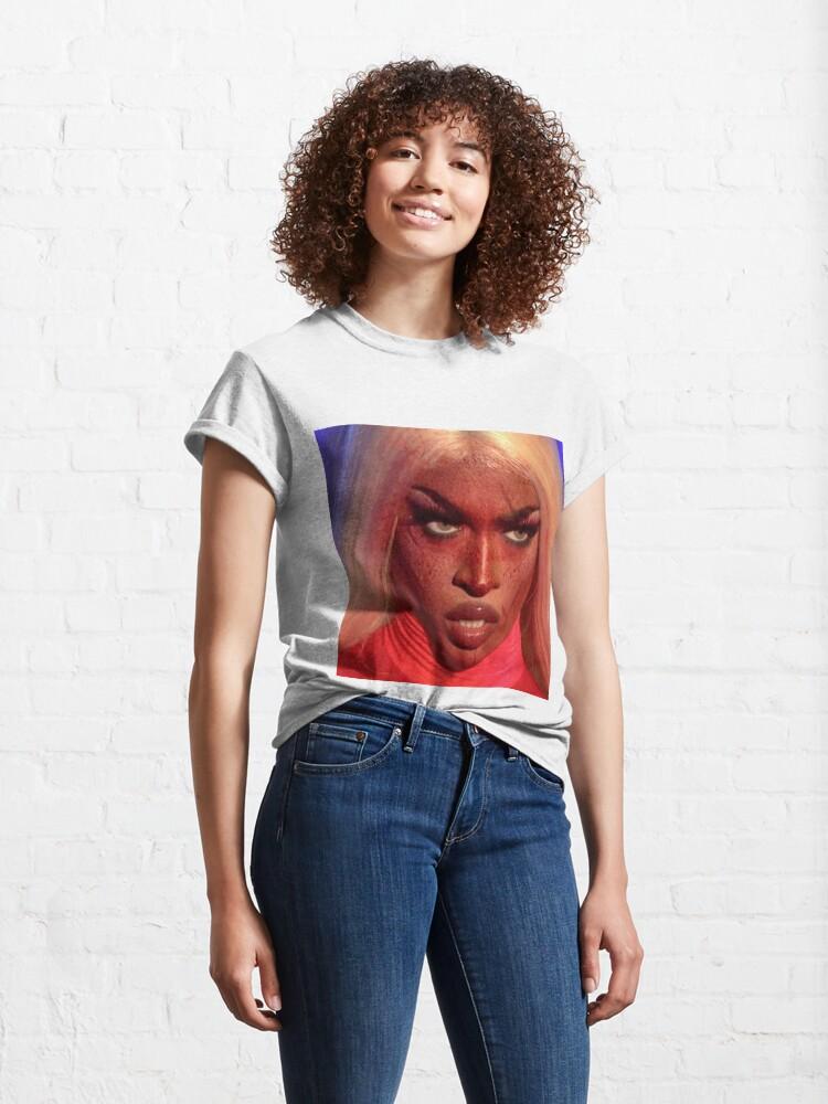 Alternate view of Tayce Classic T-Shirt