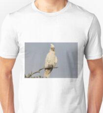 Boss Cocky T-Shirt