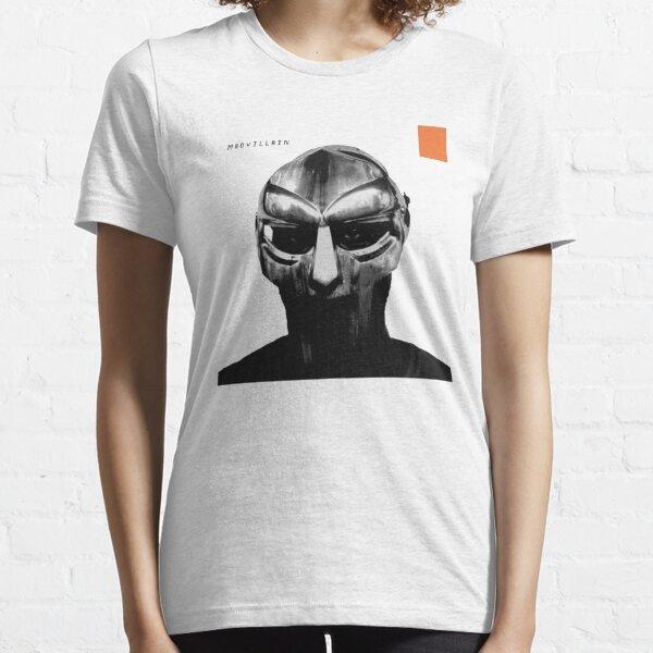 Vintage Madvillain Madvillainy Essential T-Shirt