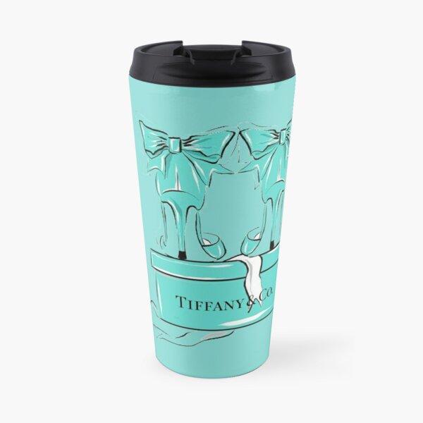 Tendance - Tiffany Gift Mug isotherme