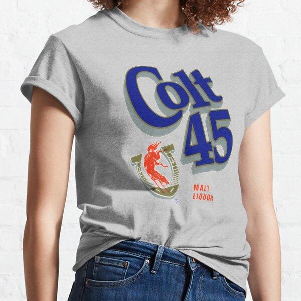 Colt 45 T-shirt classique