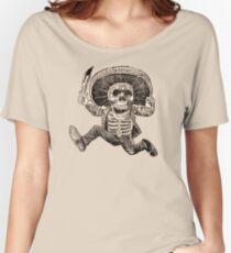 oaxaca Women's Relaxed Fit T-Shirt