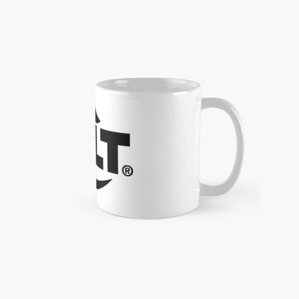 Colt Classic Mug