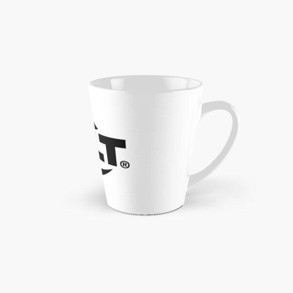 Colt Tall Mug