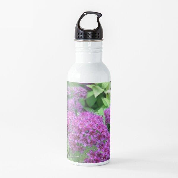 Spirea Water Bottle