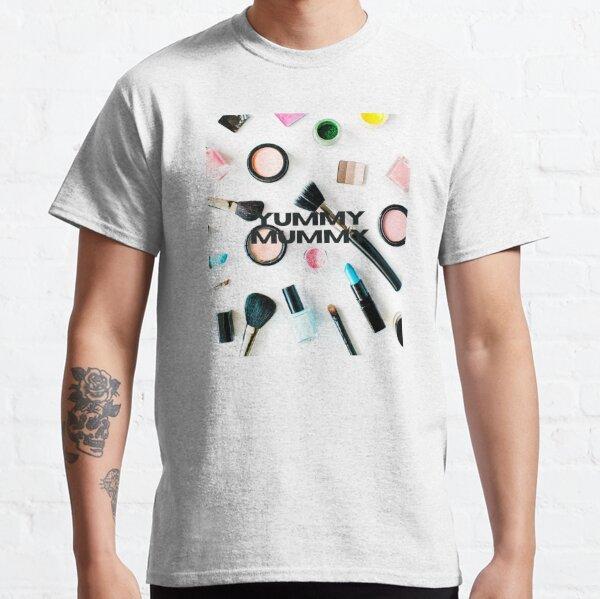 Yummy Mummy Classic T-Shirt